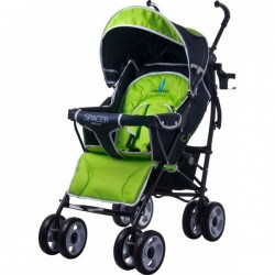 Carucior Caretero Spacer Deluxe