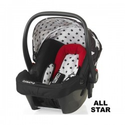 Cos auto HOLD 0-13 kg Cosatto ALL STAR