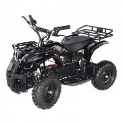 Mini ATV electric Skutt S3600 36V 800W