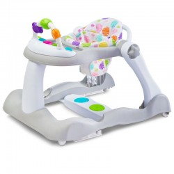 Premergator - antepremergator si bouncer Toyz BOUNCE 3 in 1