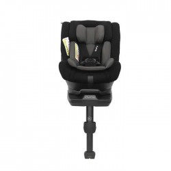 Nuna - Scaun auto rear facing 0-18 kg Norr Caviar