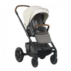 Carucior 2 in 1 Nuna Mixx 2019 Birch