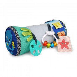 Perna multifunctionala Rythm of the Reef™ Baby Einstein