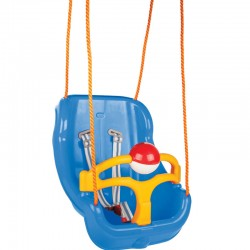 Leagan de interior - exterior Pilsan BIG SWING